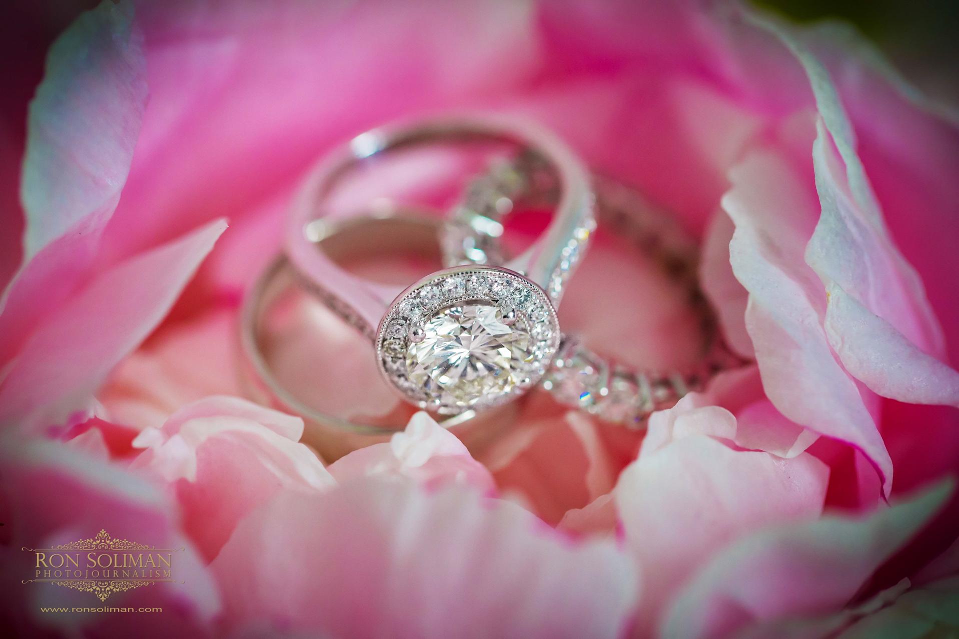 UNION TRUST WEDDING 043