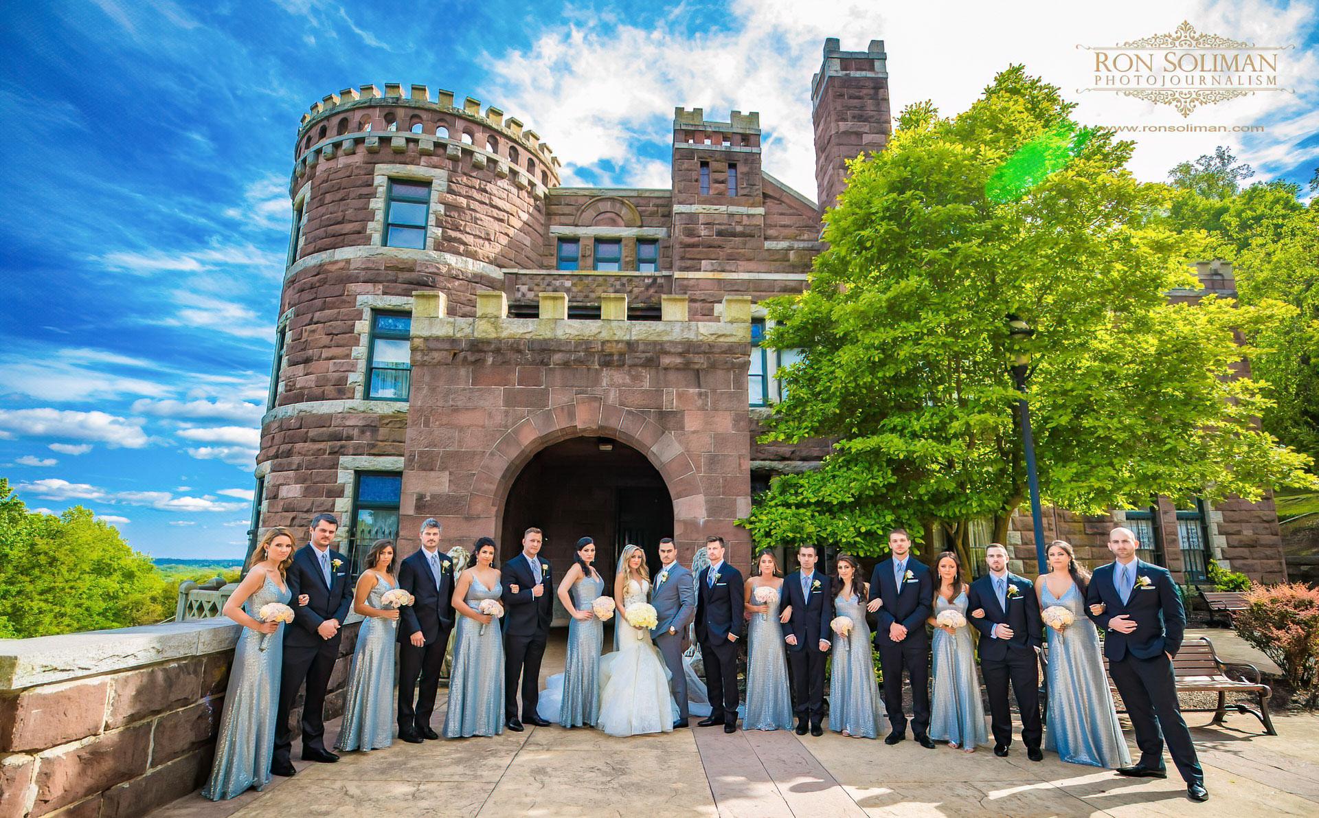 WESTMOUNT COUNTRY CLUB WEDDING 21