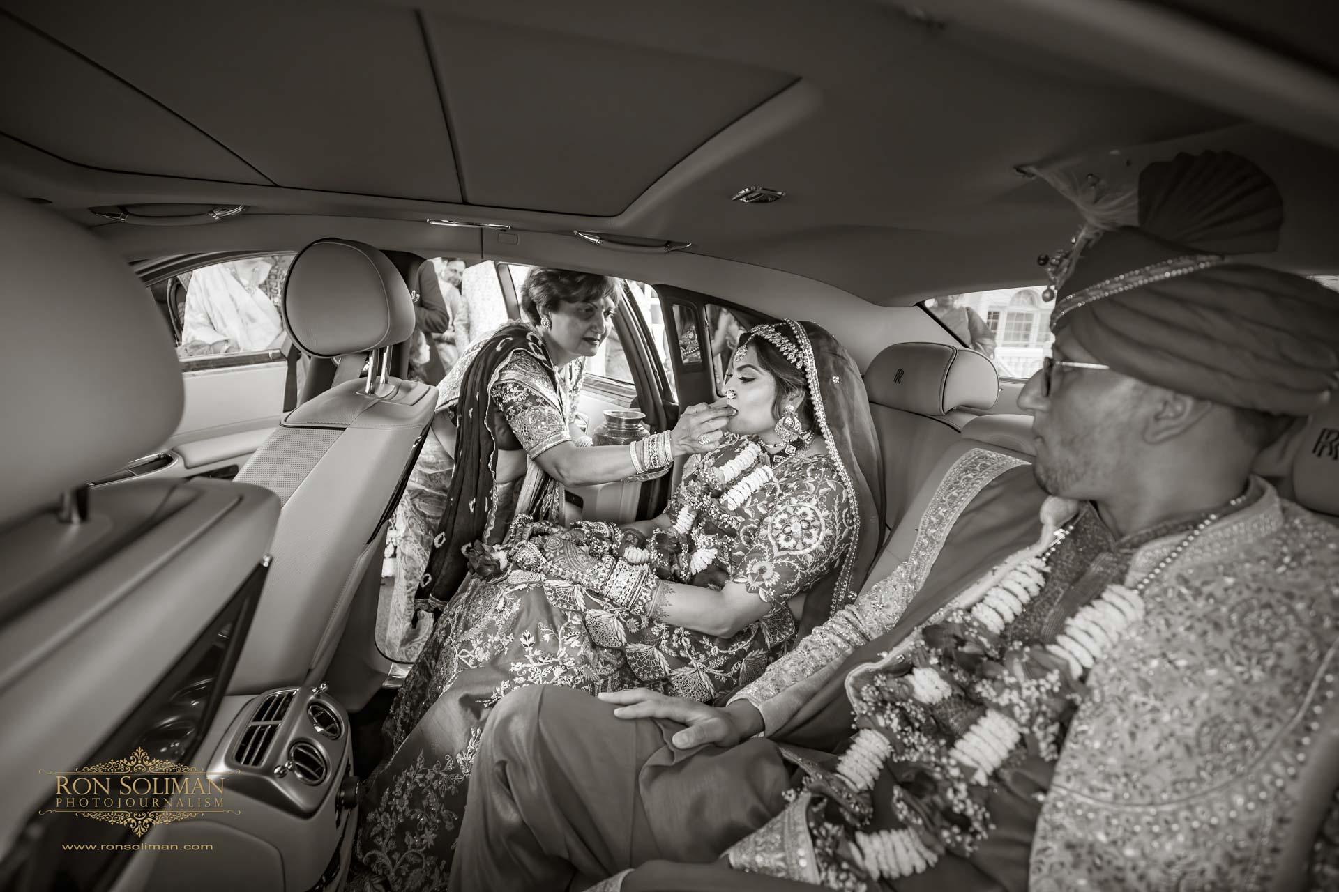 Don CeSar Wedding 32