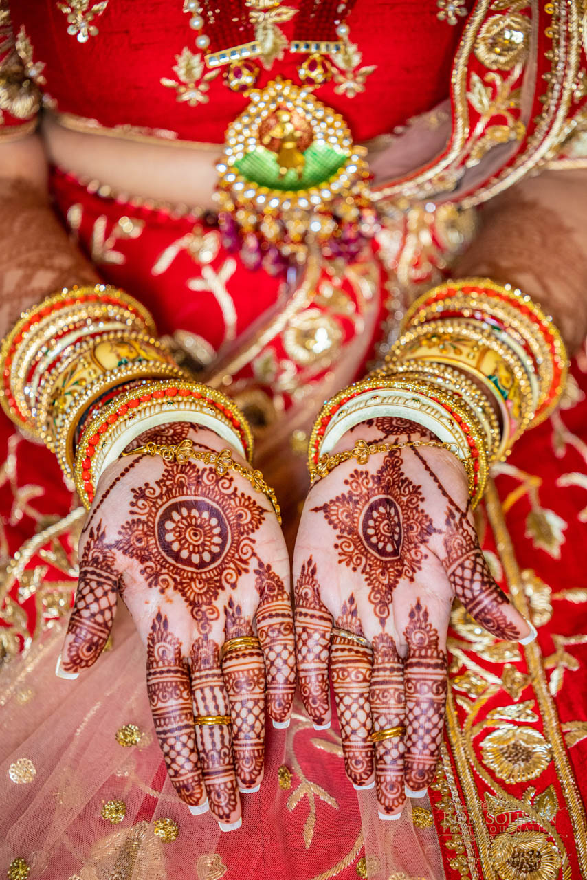 Pearl Banquets Indian Wedding 002 1