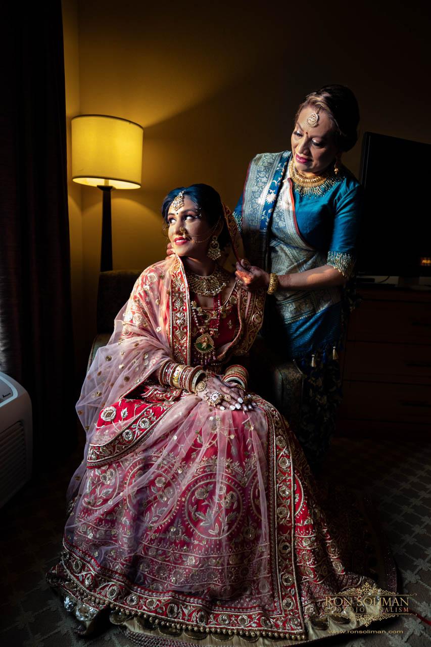 Pearl Banquets Indian Wedding 004 1