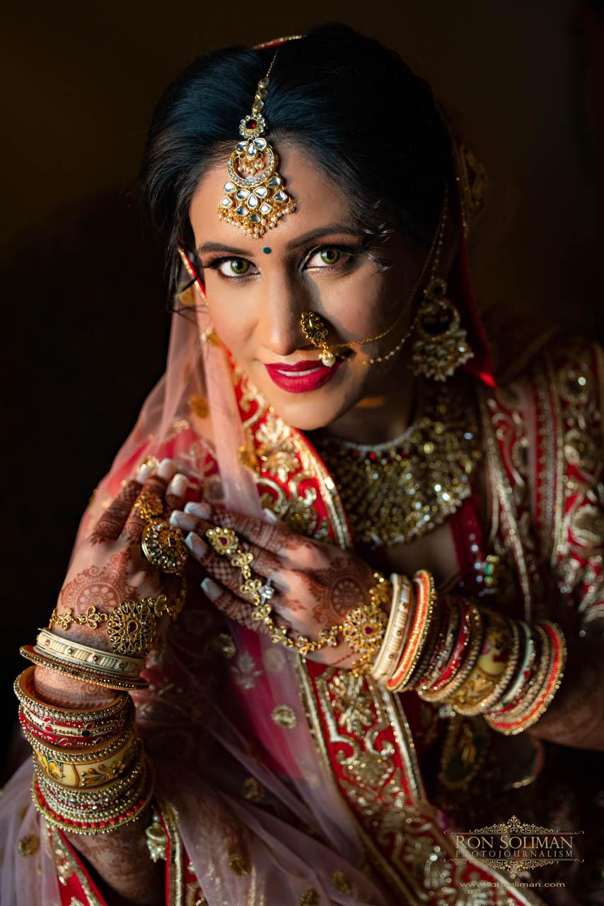 Pearl Banquets Indian Wedding 006 1