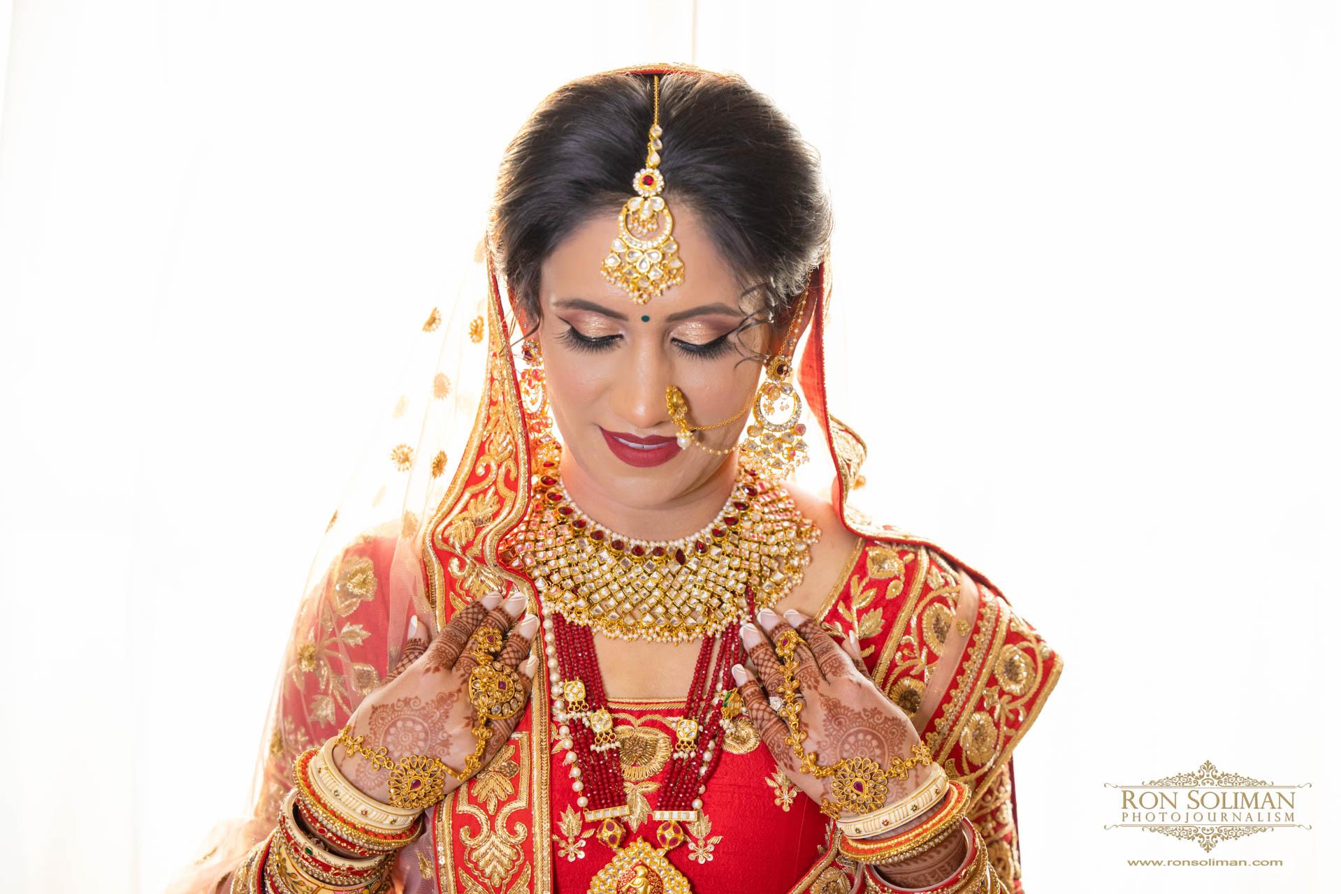 Pearl Banquets Indian Wedding 007 1
