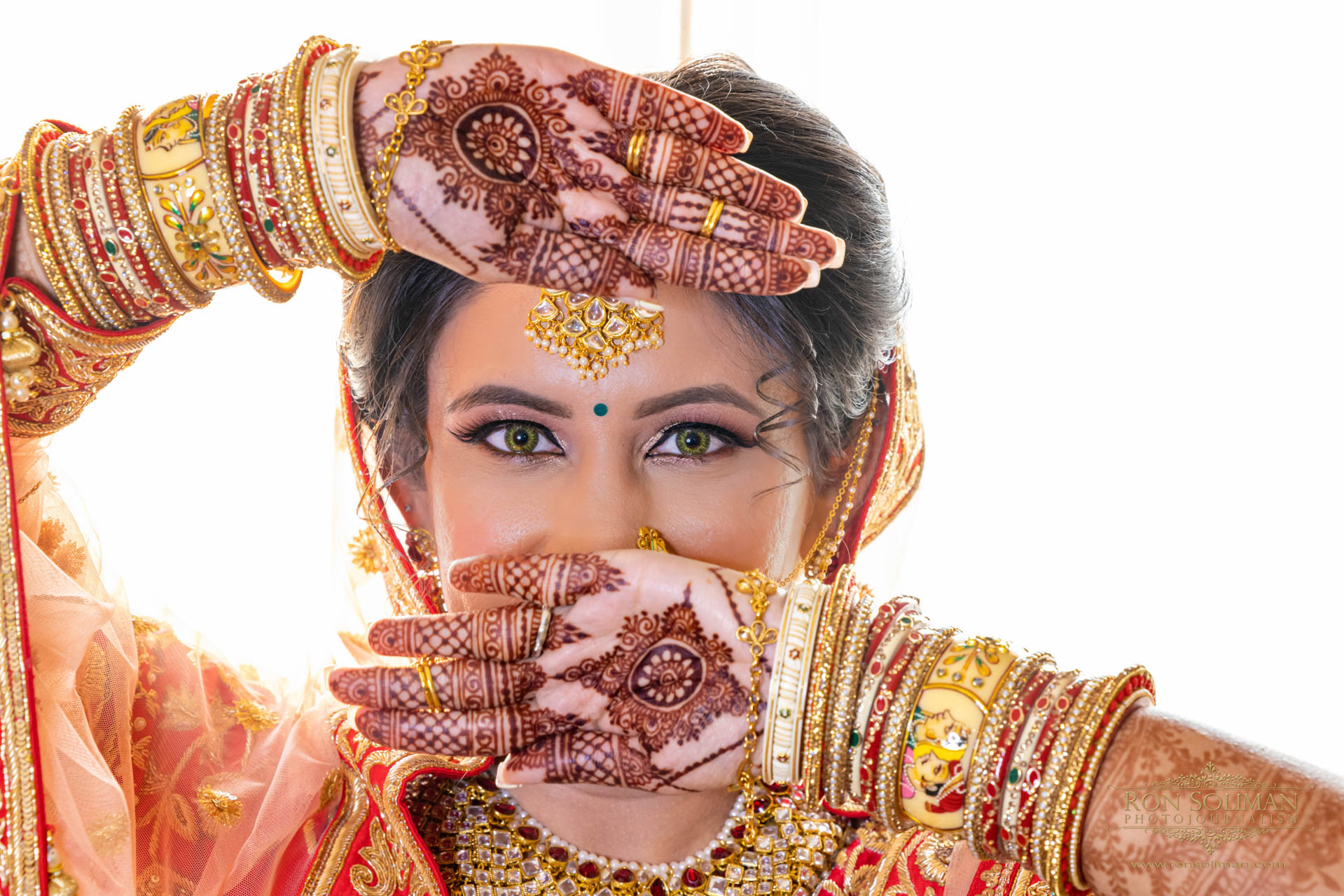 Pearl Banquets Indian Wedding 008 1