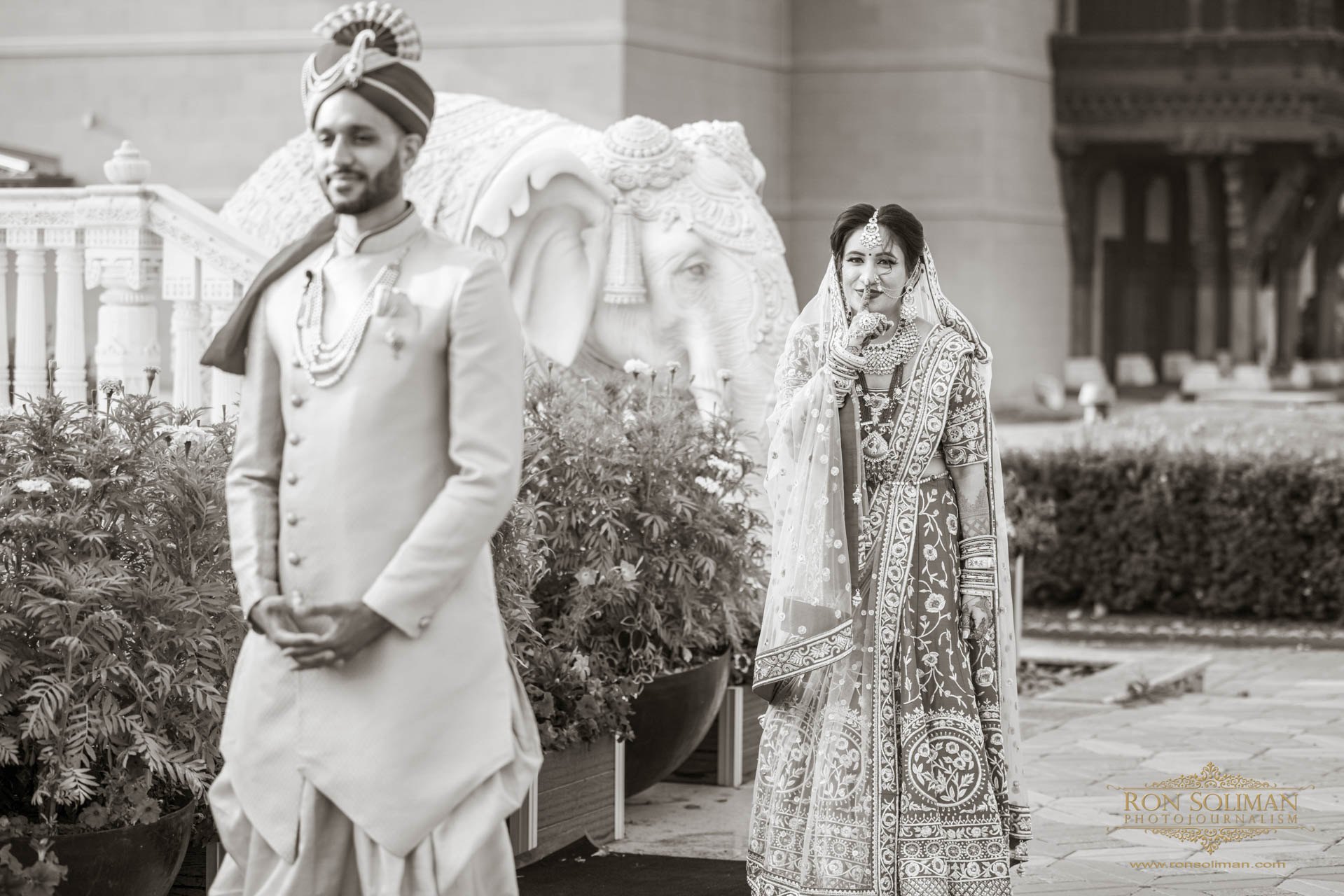 Pearl Banquets Indian Wedding 011 1