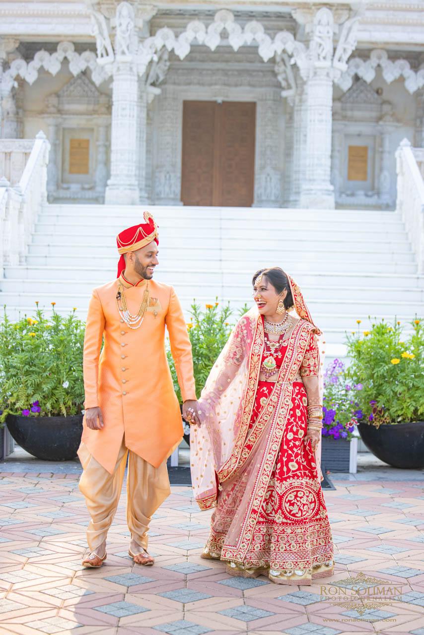 Pearl Banquets Indian Wedding 013 1