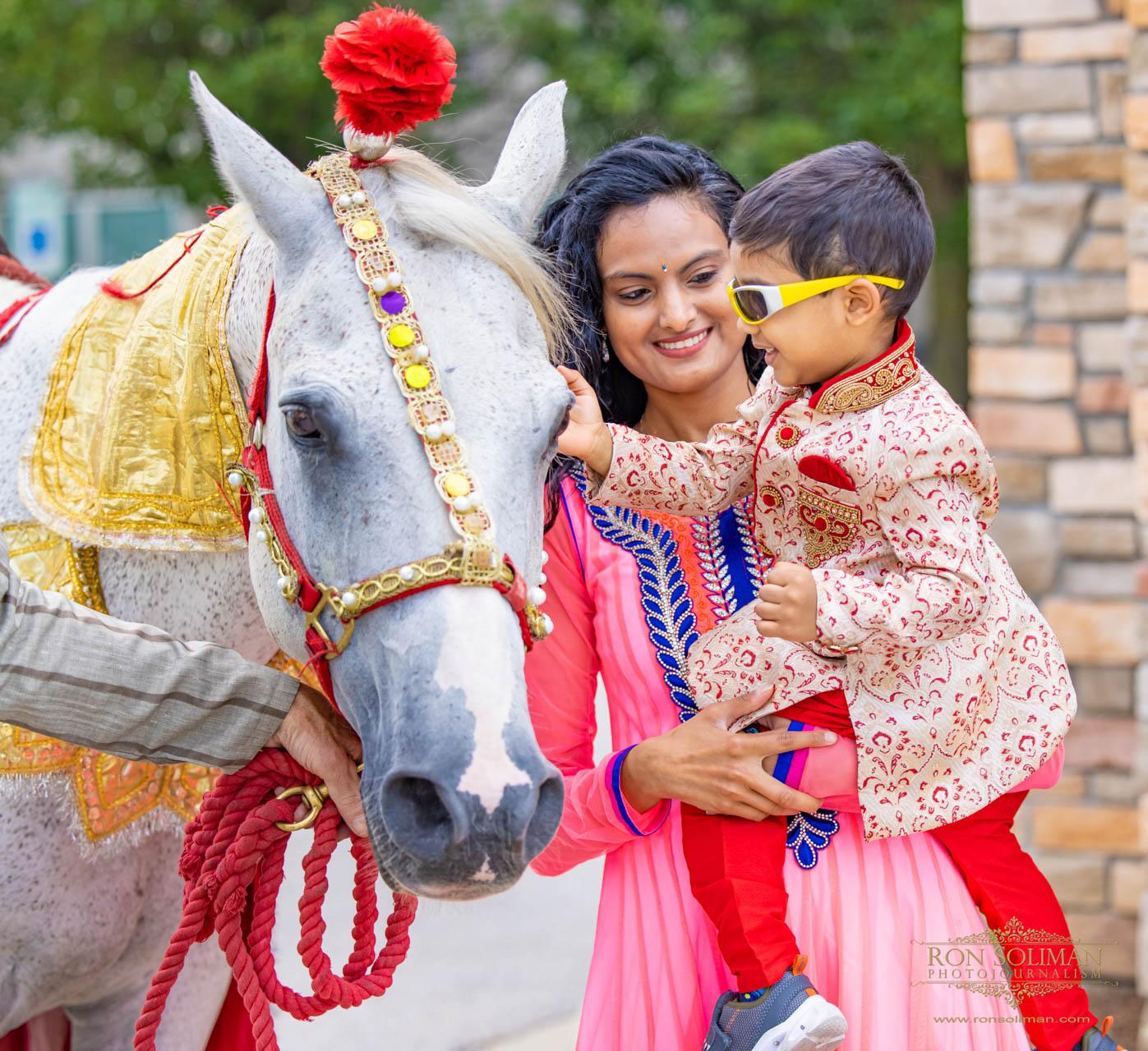 Pearl Banquets Indian Wedding 018