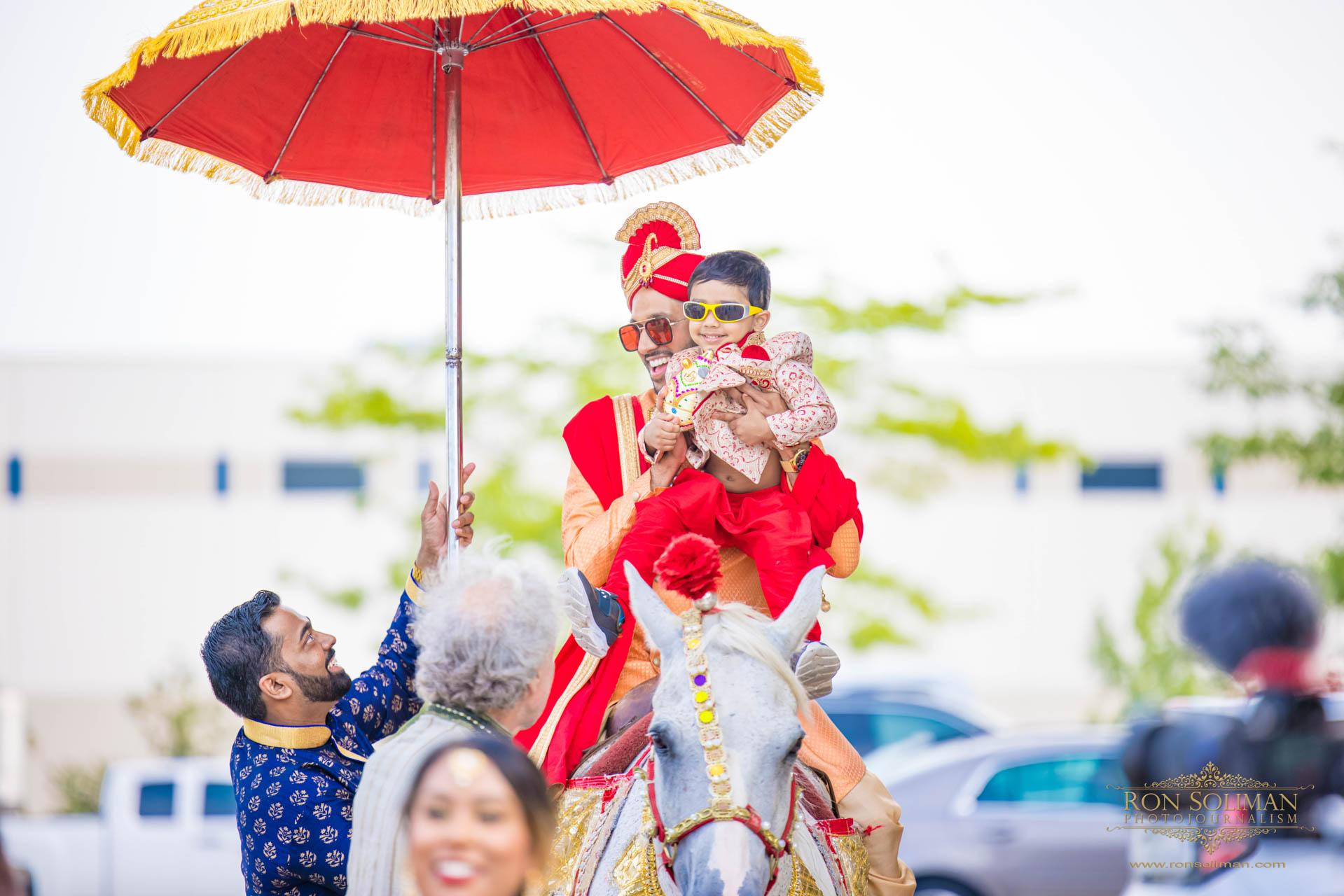 Pearl Banquets Indian Wedding 019