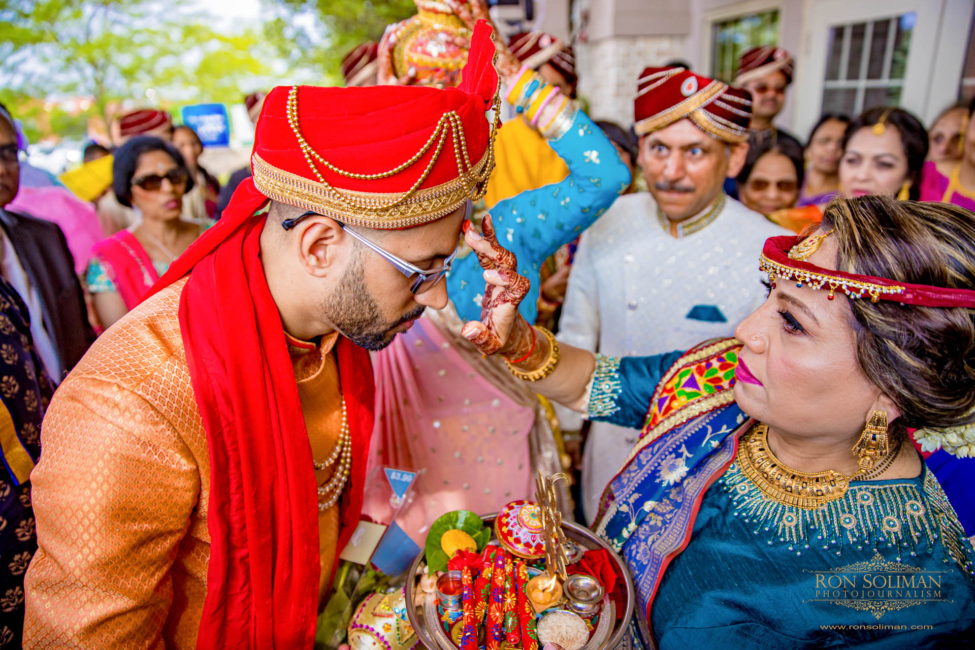 Pearl Banquets Indian Wedding 022