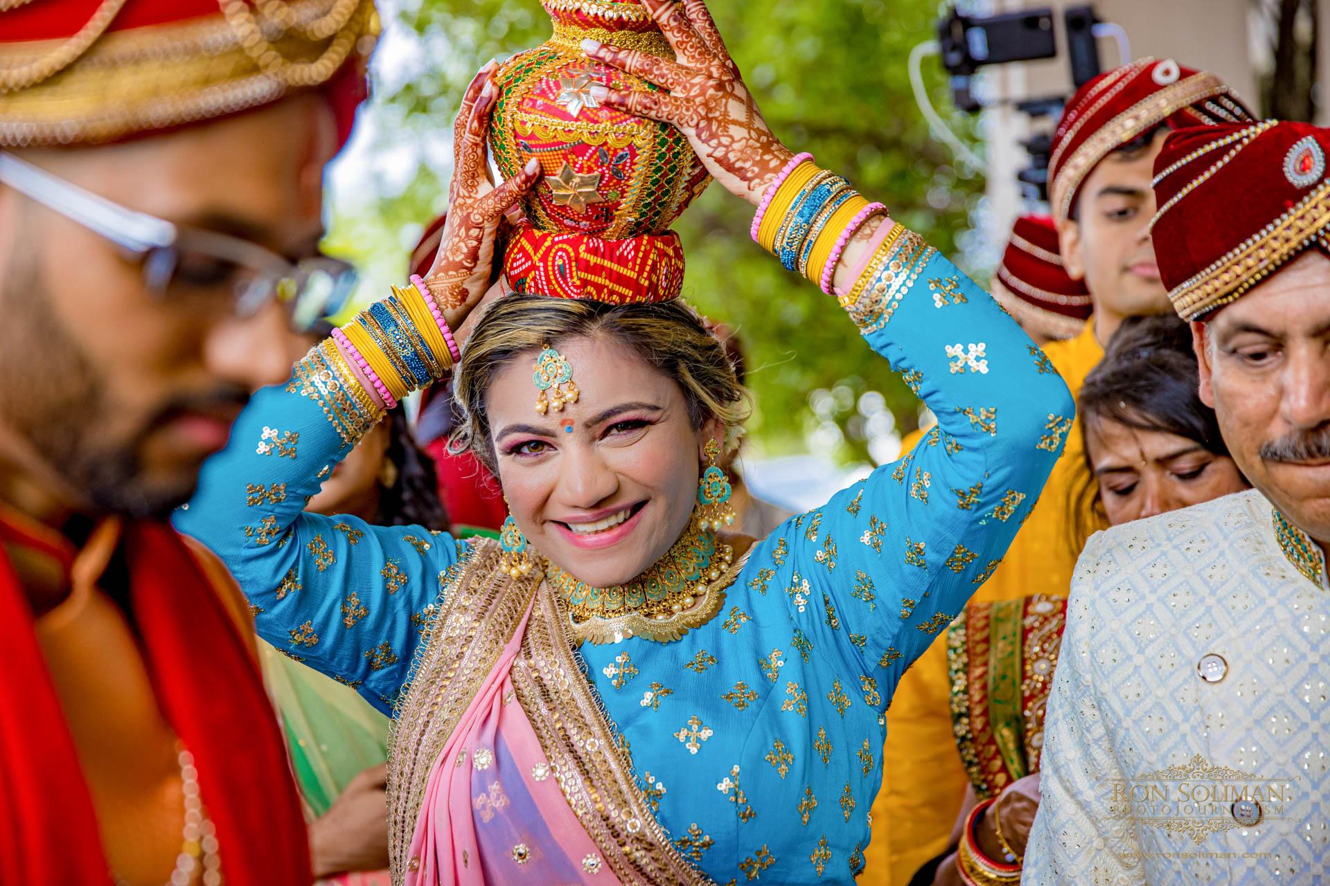 Pearl Banquets Indian Wedding 023