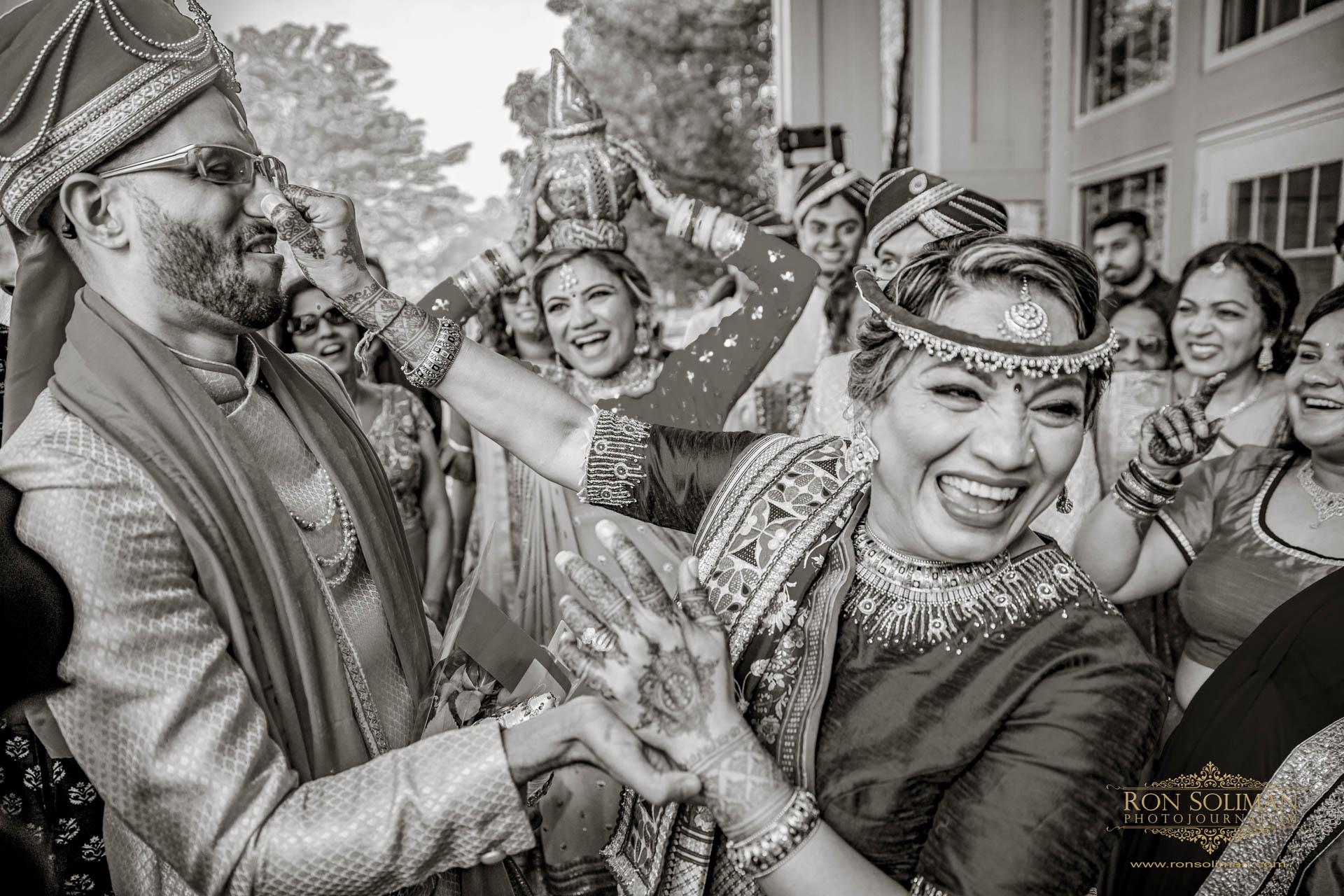 Pearl Banquets Indian Wedding 024