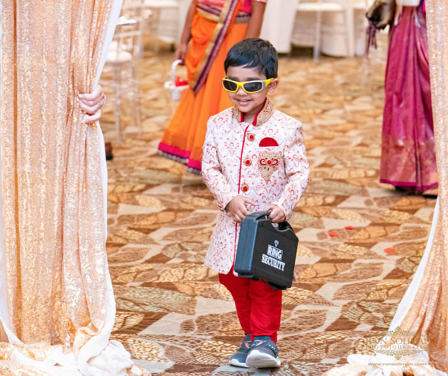 Pearl Banquets Indian Wedding 025