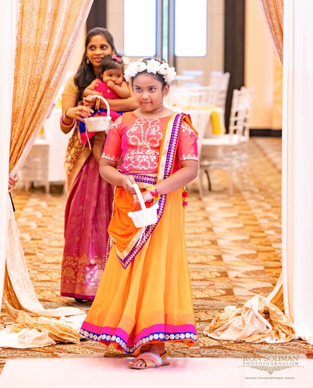 Pearl Banquets Indian Wedding 027