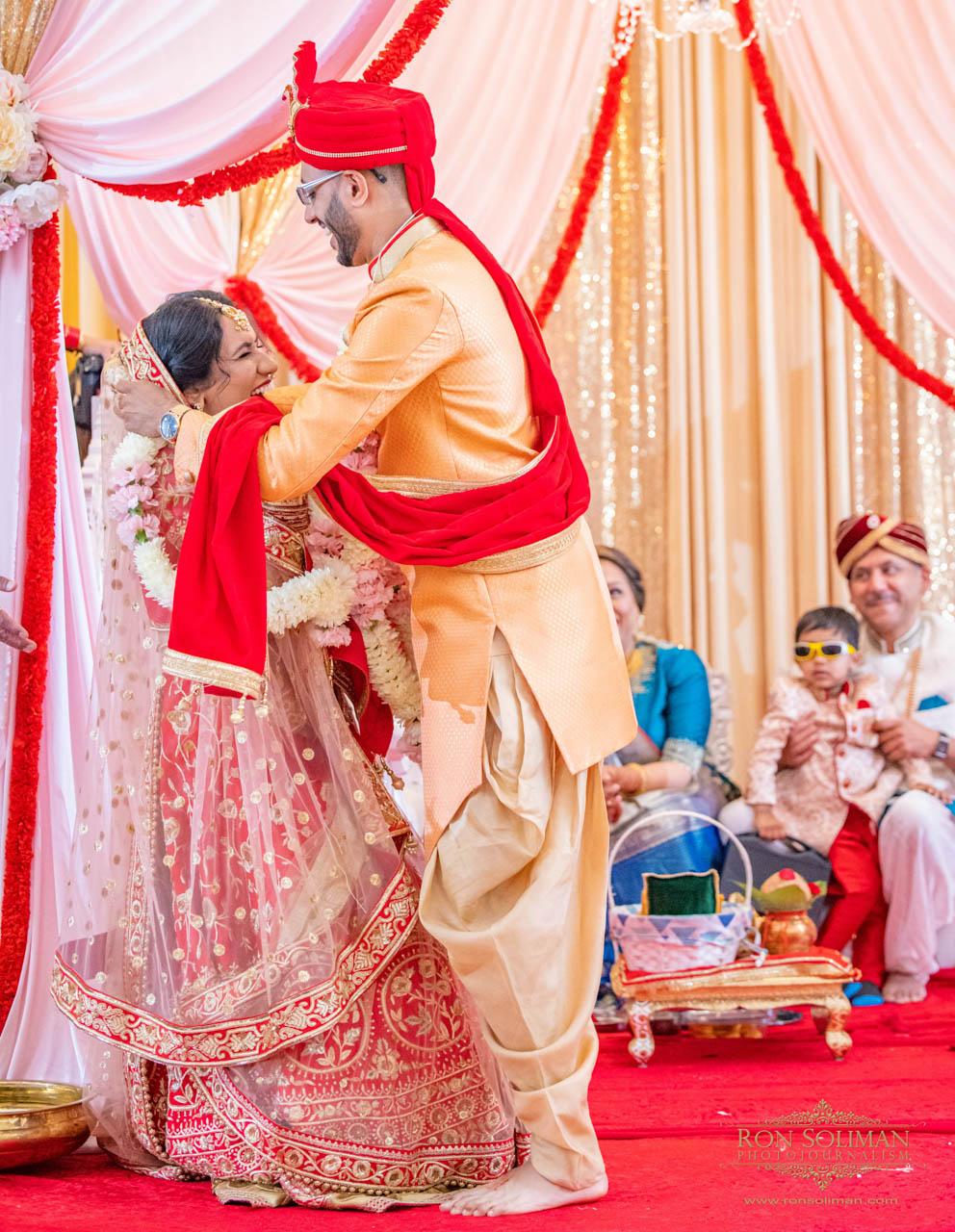 Pearl Banquets Indian Wedding 030
