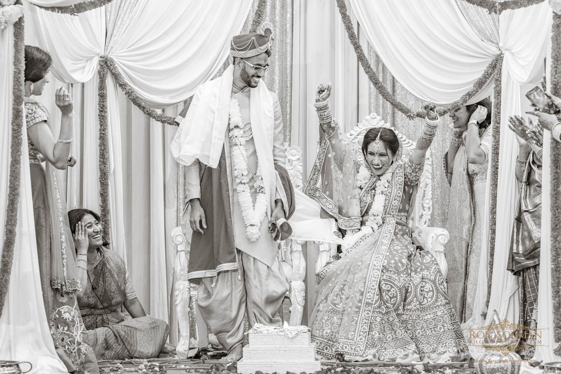 Pearl Banquets Indian Wedding 031