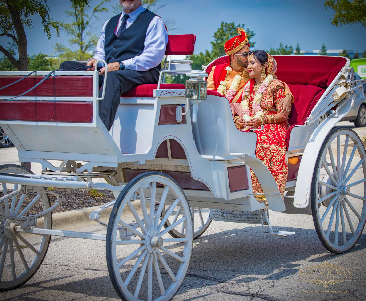 Pearl Banquets Indian Wedding 036