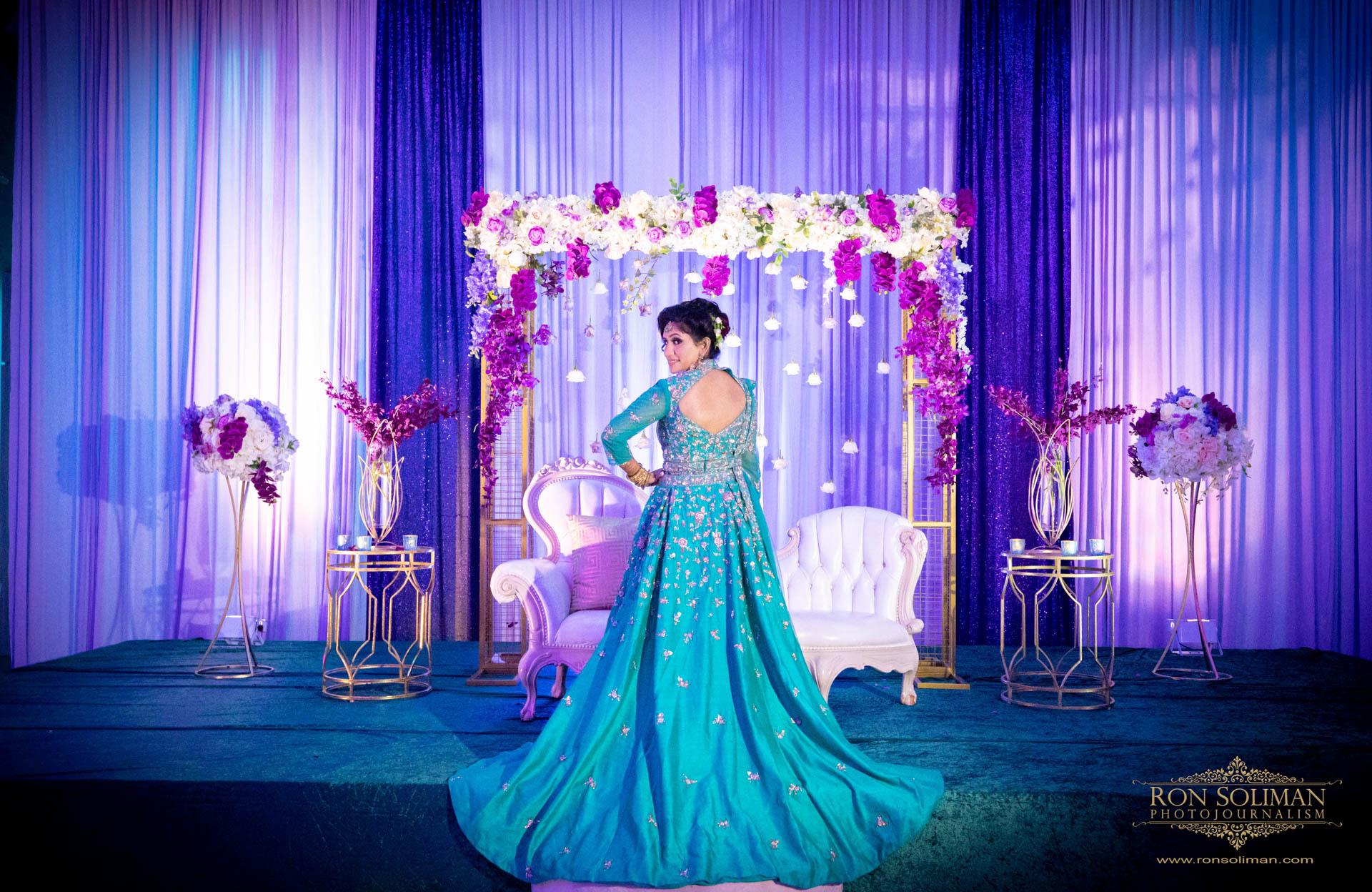 Pearl Banquets Indian Wedding 037