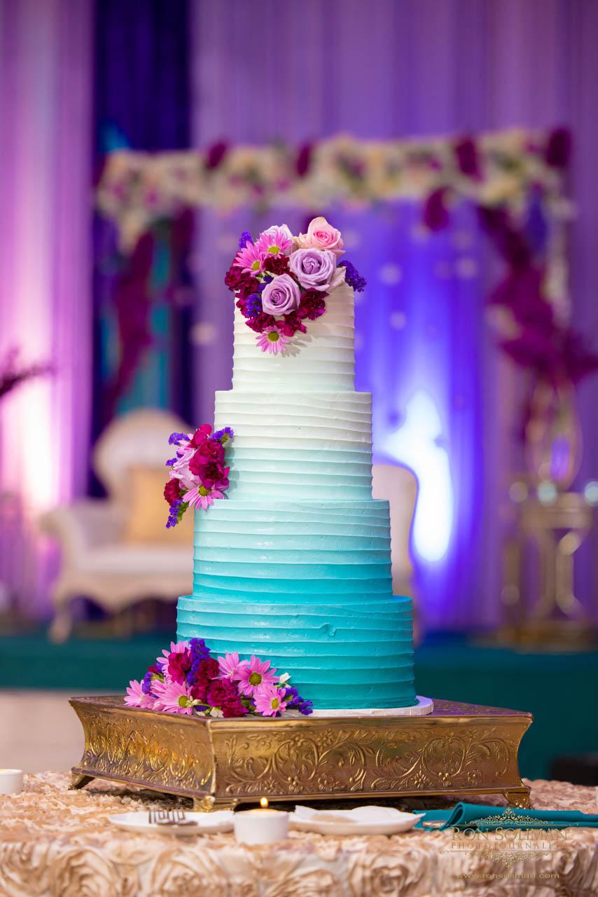 Pearl Banquets Indian Wedding 038