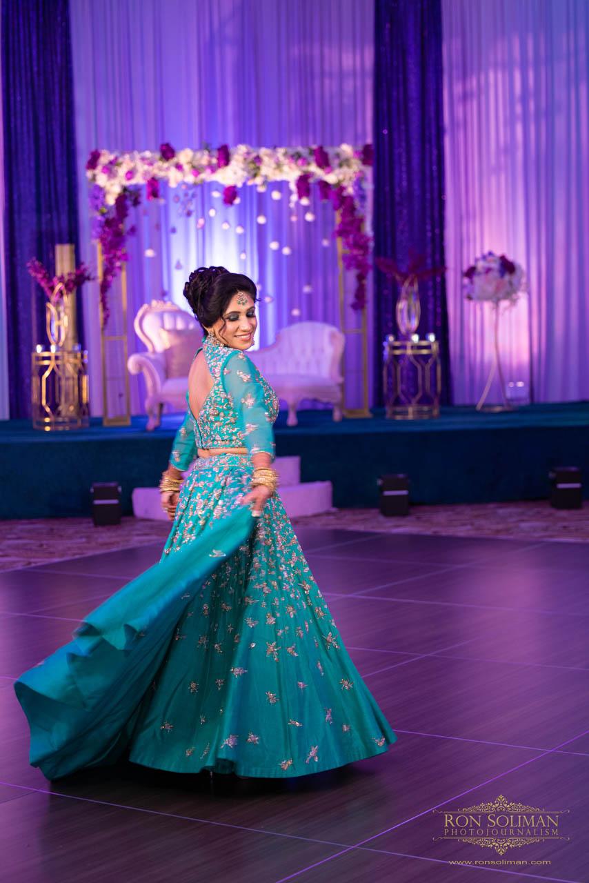 Pearl Banquets Indian Wedding 041