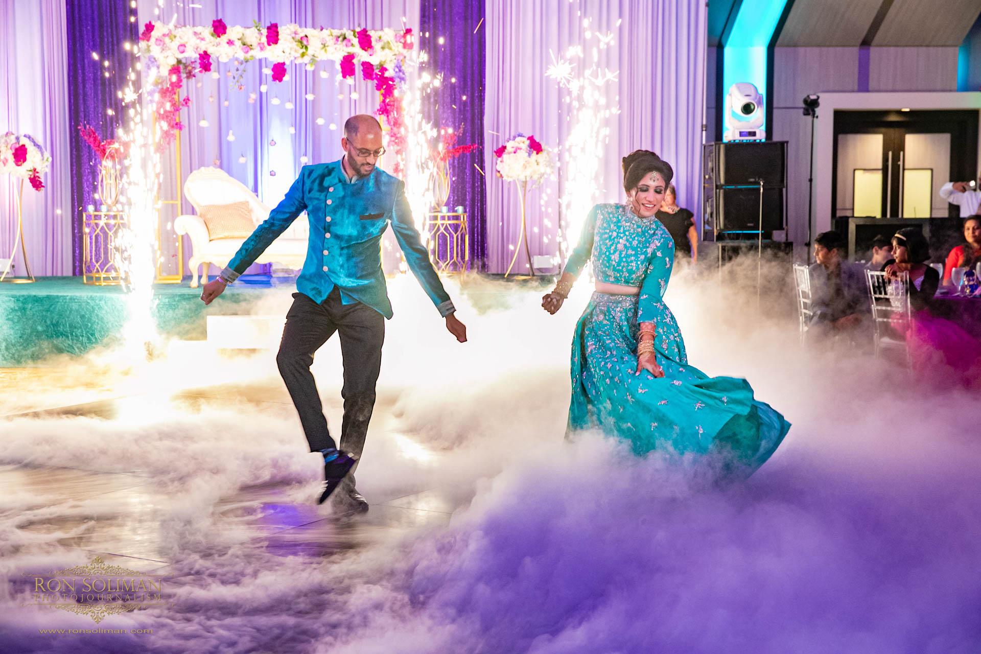 Pearl Banquets Indian Wedding 044
