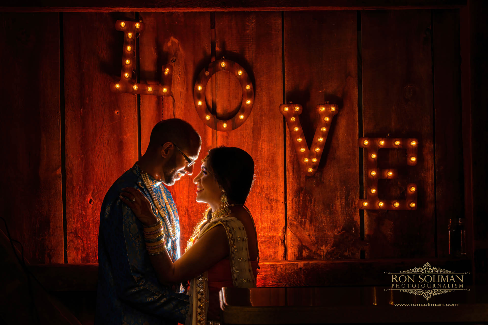 Pearl Banquets Indian Wedding 046