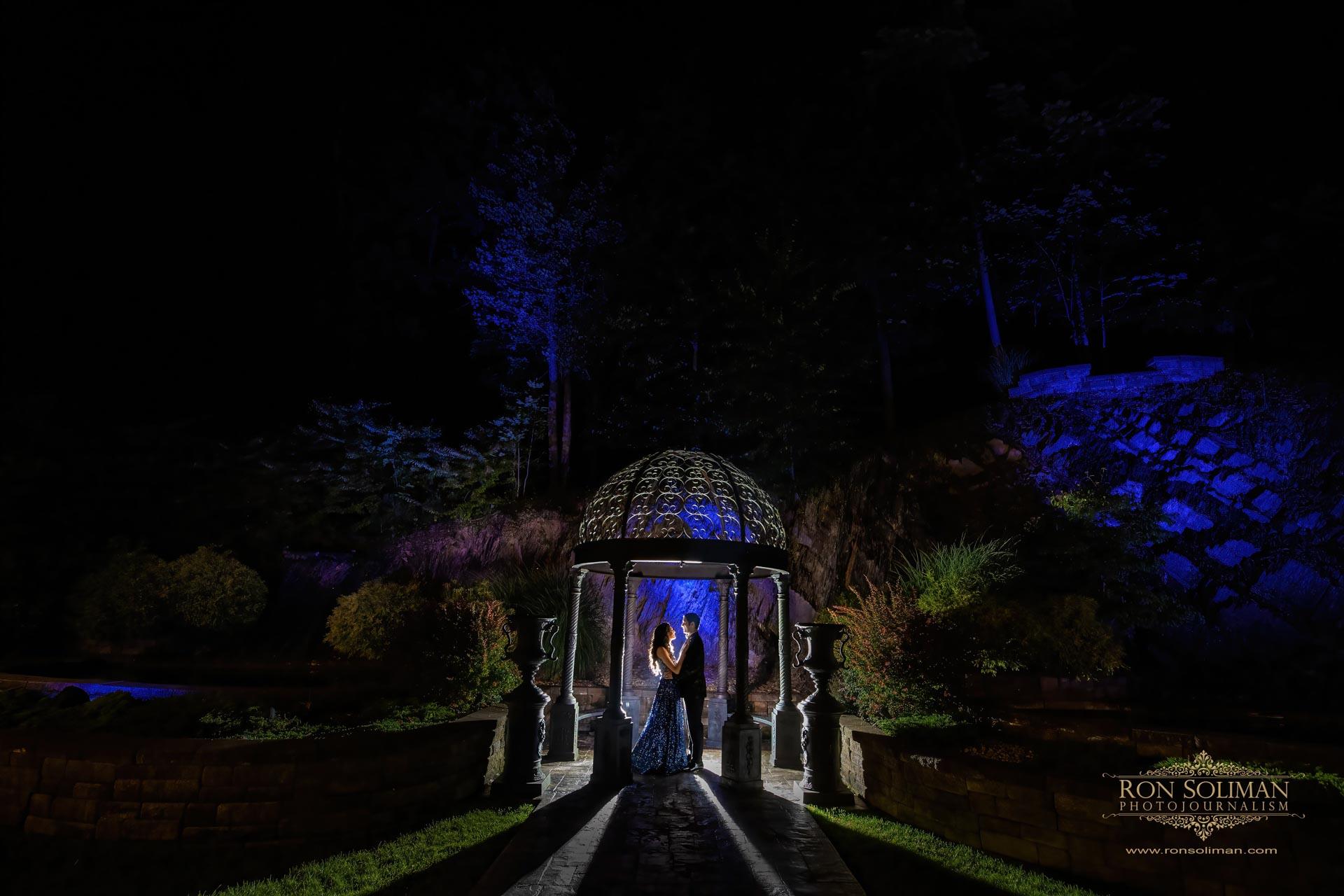 Stroudsmoor Country Inn Wedding 39